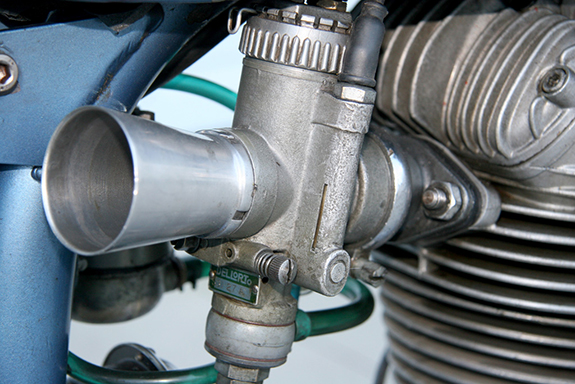 sue_200_ducati_ss_elite_2 ducatimeccanica com for vintage and classic ducati motorcycle  at panicattacktreatment.co